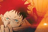 Siêu phẩm anime movie Jujutsu Kaisen 0 chính thức chốt ngày công chiếu vào đúng đêm Noel 2021