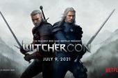 Netflix giới thiệu Witchercon cùng CD Projekt Red, hé lộ hình ảnh đầu tiên của phim hoạt hình LMHT Arcane