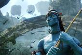 Ubisoft bất ngờ ra mắt tựa game ăn theo bom tấn Avatar đình đám, sẽ ra mắt vào năm 2022