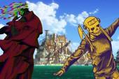 Top 8 anime lấy bối cảnh ngày tận thế, xem đi để thấy cuộc sống này thật đáng quý