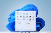 Fan trung thành của Windows 7, 10 có thể nâng cấp lên Windows 11 miễn phí