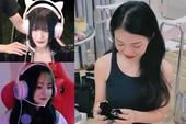 """Những lý do khiến nữ streamer Việt phải """"đổ lệ"""" trên sóng: Người xúc động, kẻ ấm ức!"""