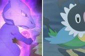 Pokémon có thể giao tiếp với con người bằng cách nào? Nói chuyện, tâm linh, trực giác,... đều được cả