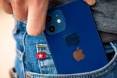 iPhone 13 lộ diện nhiều phiên bản, thiết kế, thông số pin gây sốc và sẽ lột xác về màn hình 120Hz?
