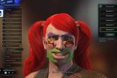 Những tựa game có thể thoải mái tạo hình nhân vật, từ dị hợm cho đến cực kỳ sexy