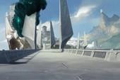 Riot Games tung teaser mới về sự kiện Đại Suy Vong: