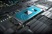 Rò rỉ hiệu năng của card rời Intel: xấp xỉ NVIDIA RTX 3070 Ti và AMD RX 6700