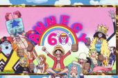 Dragon Ball cùng One Piece tham gia liên hoan phim hoạt hình quốc tế Annecy, sức hút của 2 siêu phẩm huyền thoại