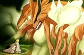 Boruto: Không còn Cửu Vĩ Kurama, Naruto vẫn có thể mạnh hơn khi trở thành Jinchuriki của Thập Vĩ?