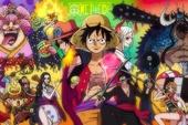 One Piece: BTV thân cận Oda trả lời