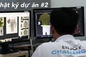"""300475, Hiker Games và trăn trở """"game cũ"""" của cộng đồng game thủ Việt"""