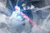 6 đối thù đã chết sau khi chiến đấu với Boruto, đụng phải con trai Naruto đúng là