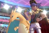 Lộ thông tin của game Pokémon, bị phạt 3,5 tỷ đồng