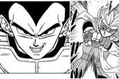 Dragon Ball Super: 4 cách để hoàng tử Saiyan Vegeta có thể đánh bại Granolah sau thất bại của Goku