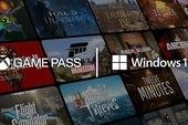 Microsoft khẳng định Windows 11 sinh ra là dành cho game thủ