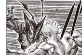 """Những chi tiết thú vị trong One Punch Man 148: Quái vật Garou áp đảo Bang, phe quái vật """"tự hủy"""" lẫn nhau"""