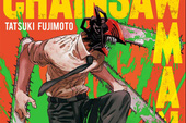 Những con số khổng lồ cho thấy Chainsaw Man đang là anime chuyển thể hot nhất năm 2021