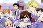 """""""Harem ngược"""": Thể loại manga tưởng đơn giản mà ăn khách đến bất ngờ?"""