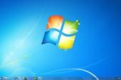 """Tại sao Microsoft loại bỏ những """"âm thanh khởi động huyền thoại"""" của Windows?"""