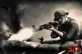 Hé lộ kết cấu cốt truyện của game thuần Việt 300475