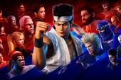 2 game miễn phí cho PlayStation 4 trong tháng 6