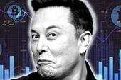 Elon Musk thông báo chia tay Bitcoin, nhà đầu tư tiền số lại