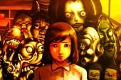 Anime kể truyện ma không dành cho người yếu tim Yami Shibai ra mắt phần 9, hứa hẹn mang đến những phút giây kinh hãi tột độ