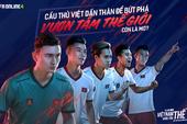 """Top 10 game bóng đá hay nhất cho anh em """"quẩy"""" quên sầu"""
