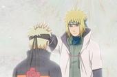 """Đúng là """"con hơn cha là nhà có phúc"""", điểm nhanh 5 thành tựu của Minato mà Naruto đã vượt qua"""