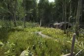 Lạc vào khu rừng ảo mà không phân biệt nổi đâu là thực, đâu là game