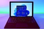 """Windows 11 """"ăn gạch"""", Microsoft ngỏ ý chiều lòng cộng đồng"""