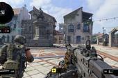 Sony tặng miễn phí bom tấn Call of Duty: Black Ops 4 cho game thủ PlayStation