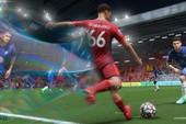 FIFA 22 ra mắt chính thức, giới thiệu công nghệ HyperMotion cực đỉnh