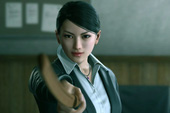 Vì bản quyền diễn viên, series game 17+ Judgment có khả năng đóng cửa