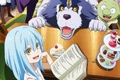 Top 5 Anime giả tưởng hấp dẫn nhất mùa xuân năm 2021, cuốn ngay từ những tập đầu tiên