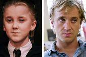 """Dàn diễn viên trong các bộ phim nổi tiếng từ 20 năm trước đã bị thời gian """"bào mòn"""" thế nào ở hiện tại?"""