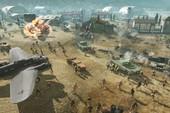 Company of Heroes 3 chính thức ra mắt, game thủ có thể chơi demo ngay bây giờ