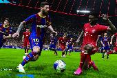 """Konami """"khai tử"""" Pro Evolution Soccer, từ nay sẽ không còn game bóng đá PES nữa"""