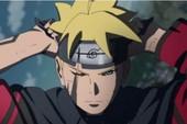 Giả thuyết Boruto: Đây có thể là lý do con trai Naruto sẽ đeo băng đô của Sasuke trong tương lai?