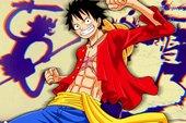 One Piece: Cách mà thánh Oda kết nối Thần thoại Hy Lạp vào trong cốt truyện cùng với những tiết lộ gây sốc gần đây