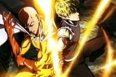 """One Punch Man: 5 chi tiết thú vị giữa Saitama và Genos, cặp thầy trò """"nhây và lầy"""" nhất thế giới"""