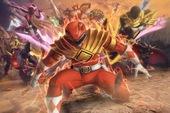 Top 10 tựa game đối kháng hay nhất trên Steam