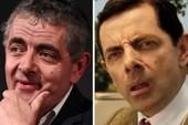 """7 diễn viên khác xa so với đặc điểm nhân vật của họ trong phim, """"Mr. Bean"""" hóa ra rất thông minh"""