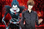 Death Note thật sự là siêu phẩm như được tung hô hay chỉ là sản phẩm bị overrated?