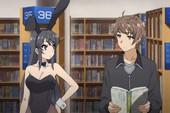 Mùa dịch xem gì, điểm mặt 9 anime mới toanh sẽ đổ bộ Netflix trong tháng 8