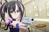 Anime Thám Tử Đã Chết tung thêm visual mới, các fan ngán ngẩm cho rằng xem cho vui chứ yếu tố trinh thám không nhiều