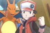 Tại sao các huấn luyện viên chỉ dùng 6 Pokémon mà thôi?