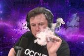 Elon Musk cho rằng ký sinh trùng tẩy não khiến con người tạo ra AI