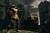 Không chờ Dark Souls 4, nhóm game thủ tự phát triển trò chơi mới, hay không kém bản gốc