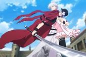 Các fan khóc thét khi siêu phẩm anime The Rising Of The Shield Hero season 2 dời lịch phát hành vì dịch bệnh